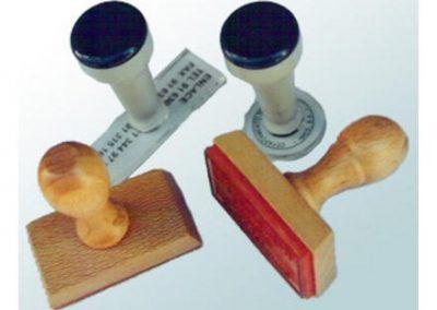 maquina-para-hacer-sellos-de-caucho-y-sirel-S_13377-MEC3064838684_082012-F